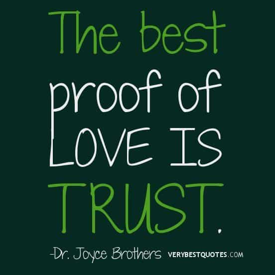 Love-quotes-trust-quotes-The-best-proof-of-love-is-trust-quotes