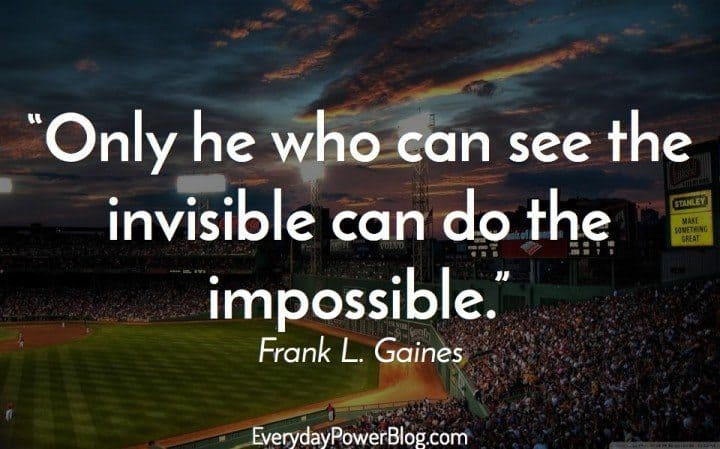 155 Best Sports Quotes For Athletes About Greatness 2020