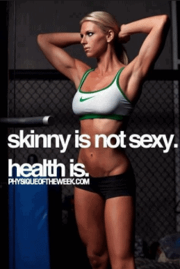 Fitness Motivational Quotes 55