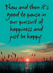 15 Best Inspirational Quotes About Happiness in Life