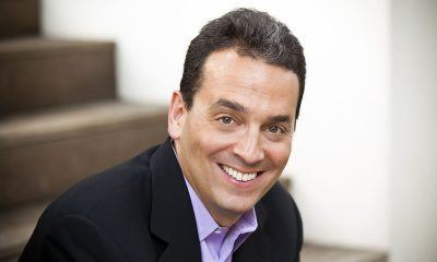 daniel pink quotes about success