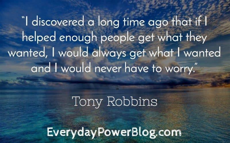 Tony-Robbins-Quotes-14.jpg