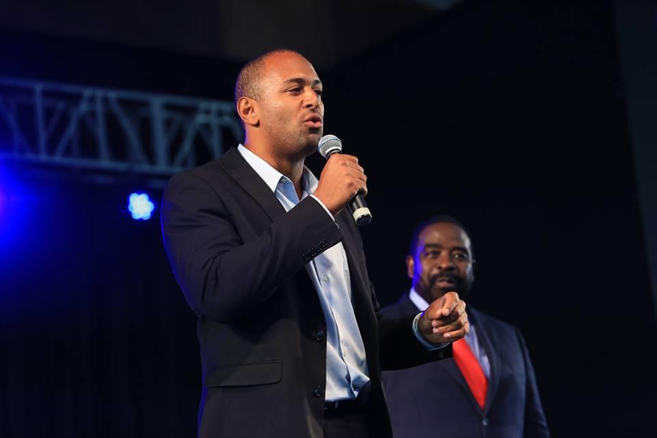 jeff moore motivational speaker
