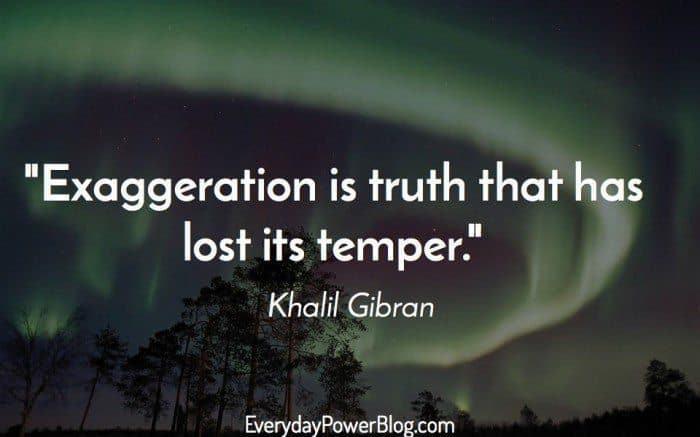Khalil Gibran Quotes About Life and Inner Peace (2019)