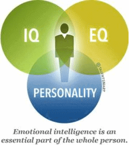 how important is emotional intelligence