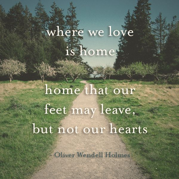 Oliver Wendell Holmes quotes