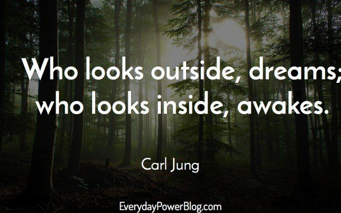 best carl jung quotes 9