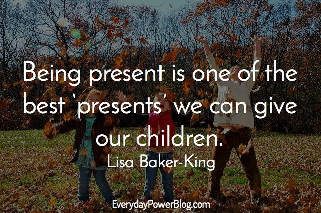 Lisa Baker-King quotes 5