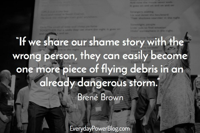 motivational brene brown quotes 10