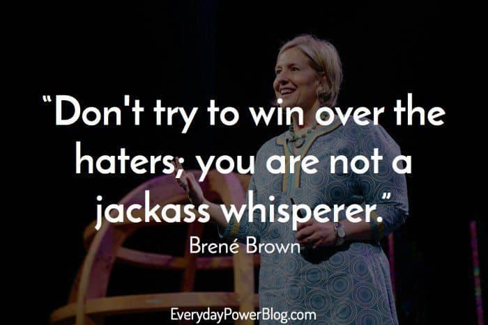 inspirational brene brown quotes 6