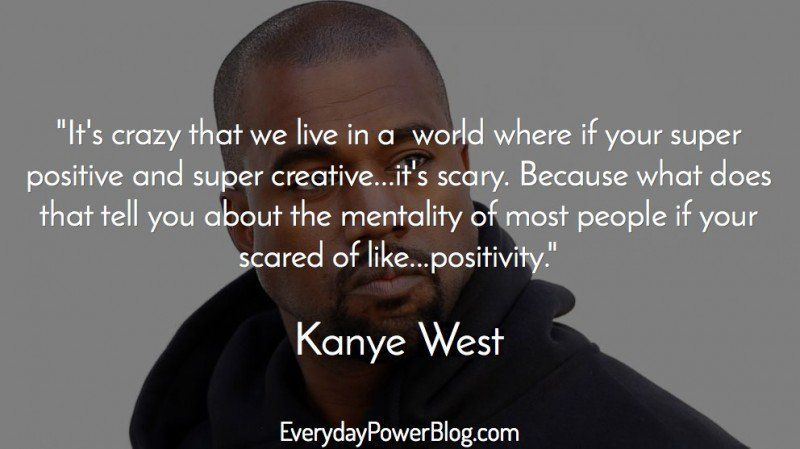 kanye west quotes about love