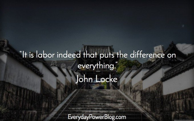 45 Happy Labor Day Quotes Celebrating Everyday Work 2019