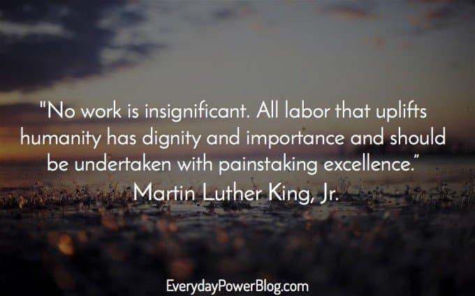 45 Happy Labor Day Quotes Celebrating Everyday Work (2019)