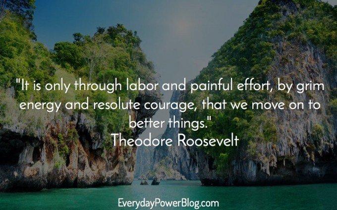 30 Happy Labor Day Quotes Celebrating Everyday Work (2019)