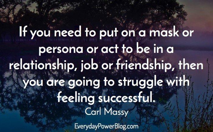 success puzzle quotes 4