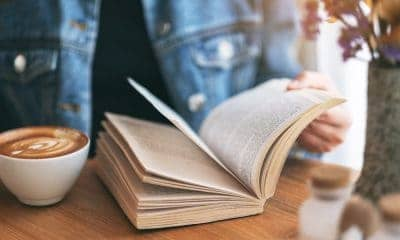 22 Short Novels That Will Inspire You