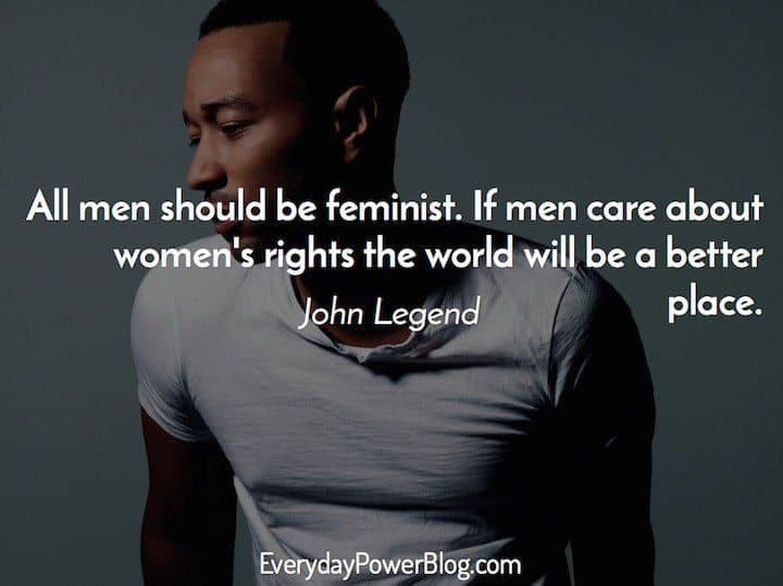 john legend quotes 3