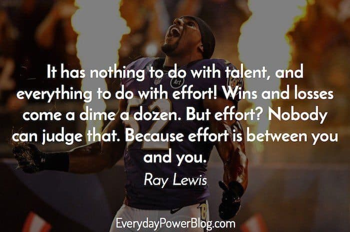 ray lewis quotes 3