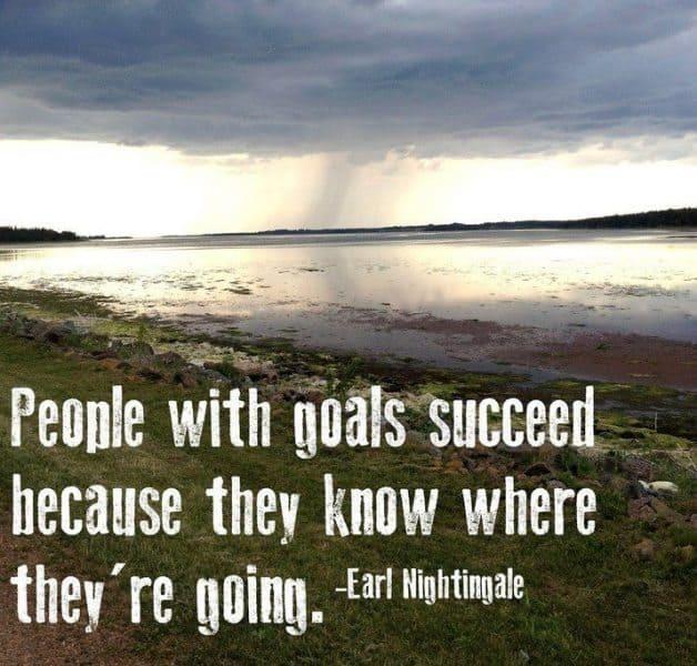Earl Nightingale Quotes 6