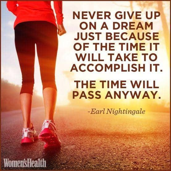 Earl Nightingale Quotes 8