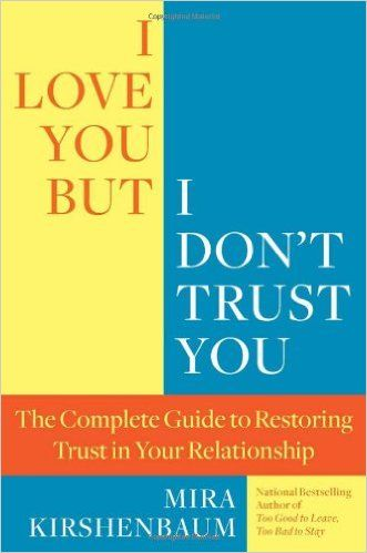 Relationship Books for 2018 and beyond