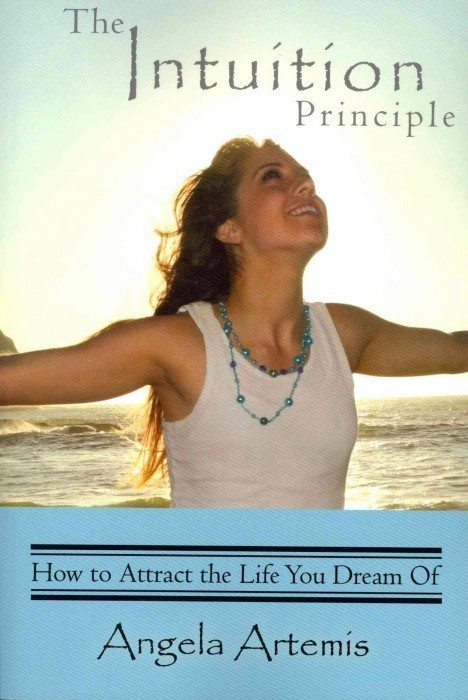 Amazing Books for Getting Inspired and Finding Your Inner Magic