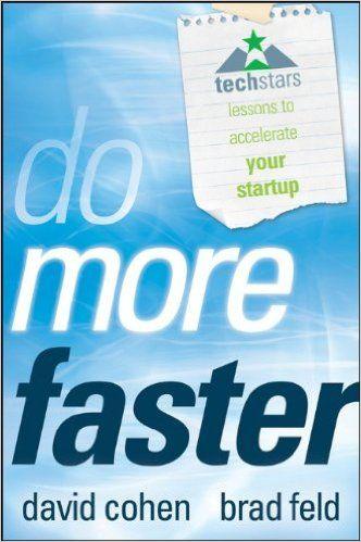 10 Best Motivational Business Books for Entrepreneurs
