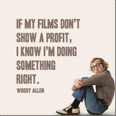woody allen quotes 7