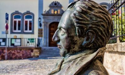 53 Goethe Quotes on Love, Education and Friendship