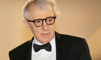 Woody Allen Quotes About Life, Love and His Movies