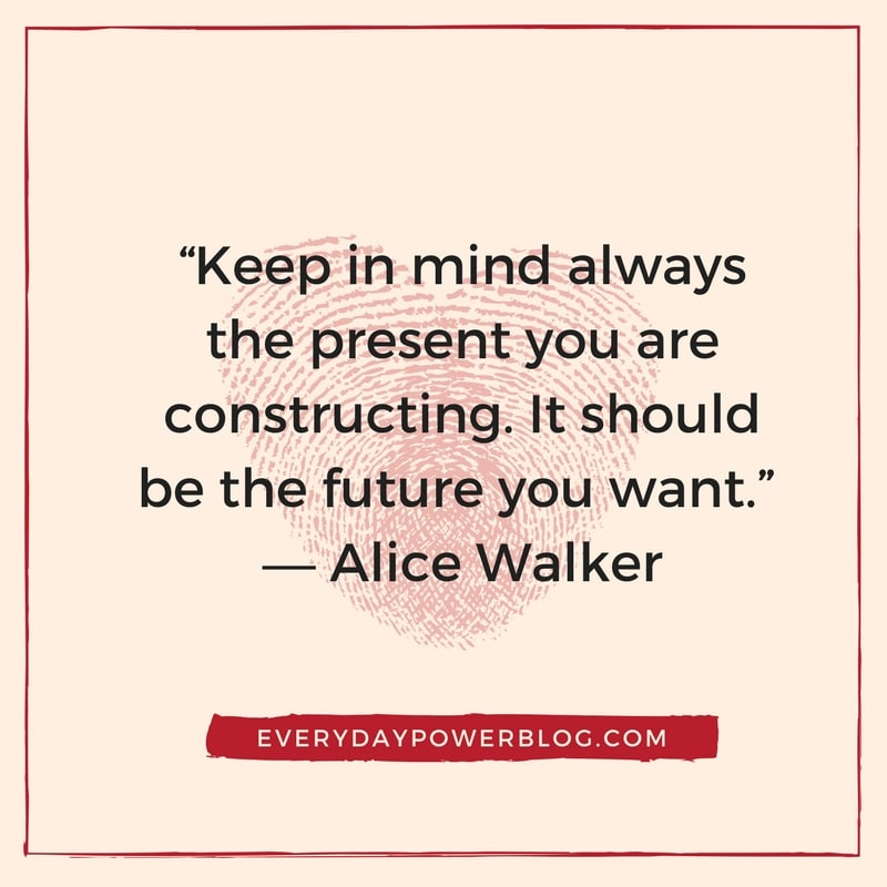 alice walker quotes 2