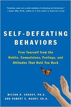 Best Self Help Books for Personal Development