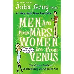 Best Spiritual Self Improvement Books for Women