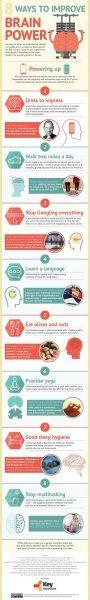 8-ways-to-improve-brain-power