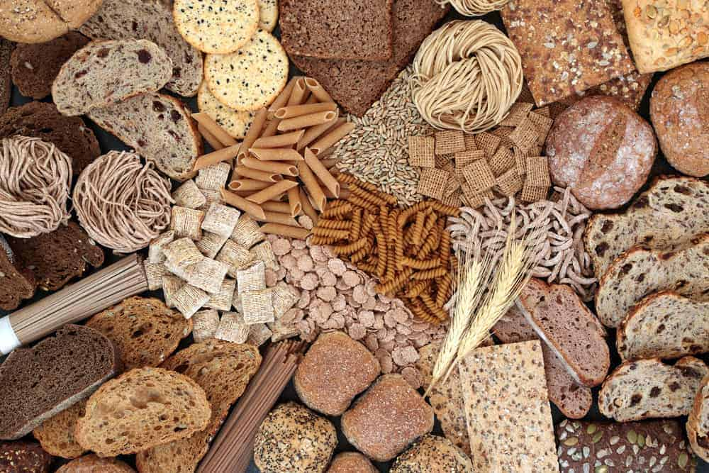 How Certain Carbs can be as Addictive as Drugs and Alcohol