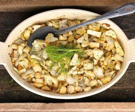 Roasted-White-Vegetables