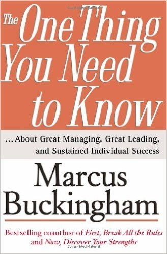Best Influential Books for Emerging Leaders
