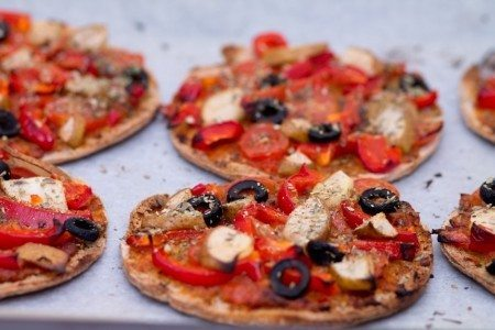 bigstock-Home-Baked-Vegan-Mini-Pizza-On-62902270-1024x683