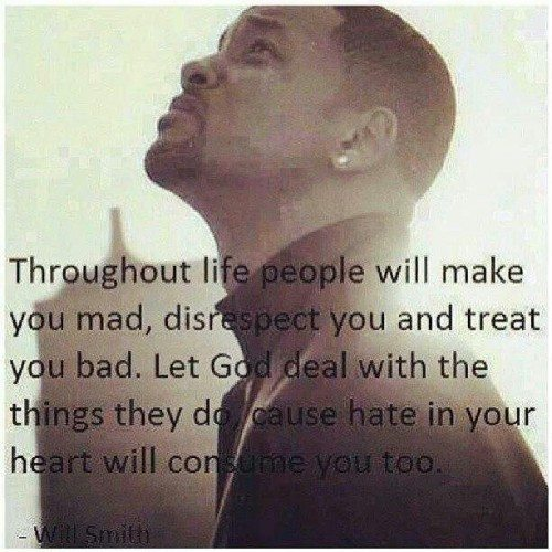 Will Smith quotes7