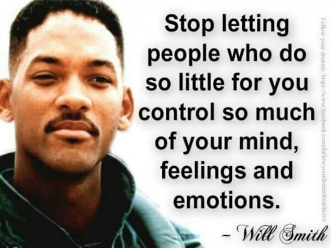 will smith quotes 5