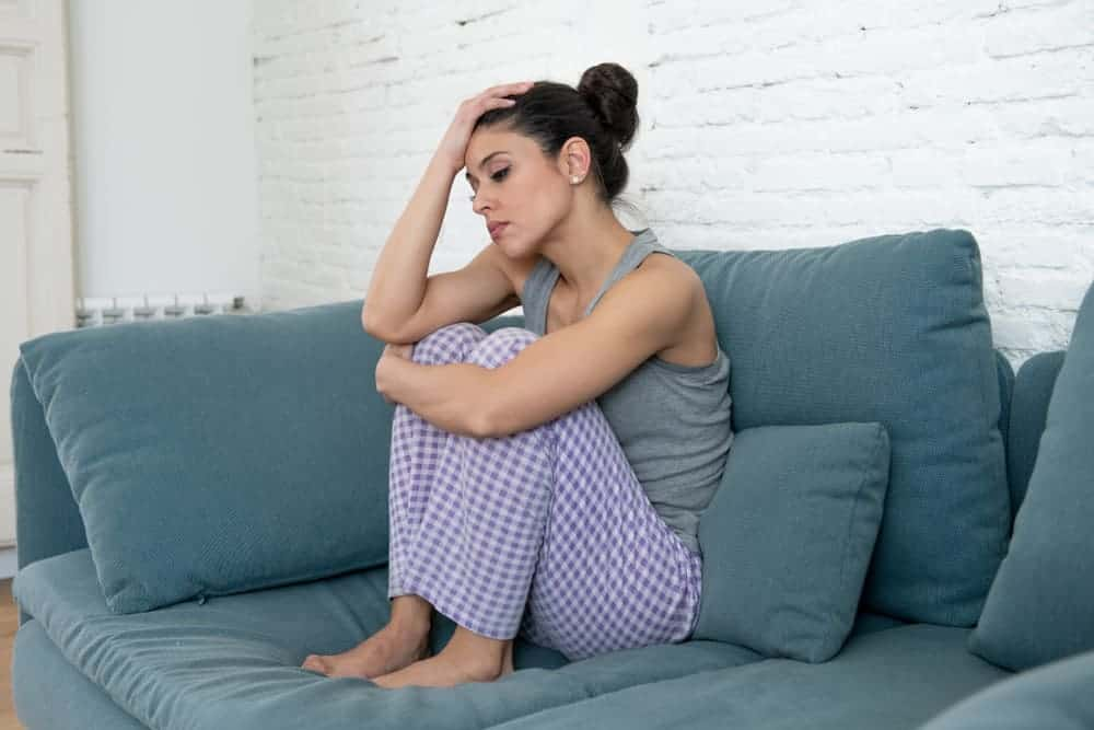 5 Ways To Rebuild Your Life After A Loss