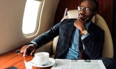 Why Wealth & Fame Don't Always Mean Success