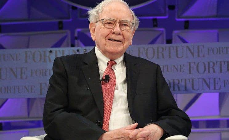 50 Warren Buffett Quotes On Success And Life 2019