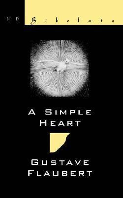 Inspirational Short Stories