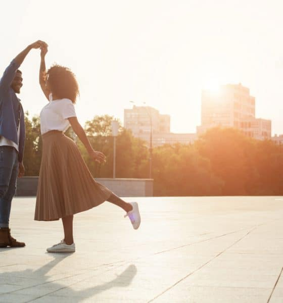 How to Appreciate Your Partner More And Not Take Them for Granted