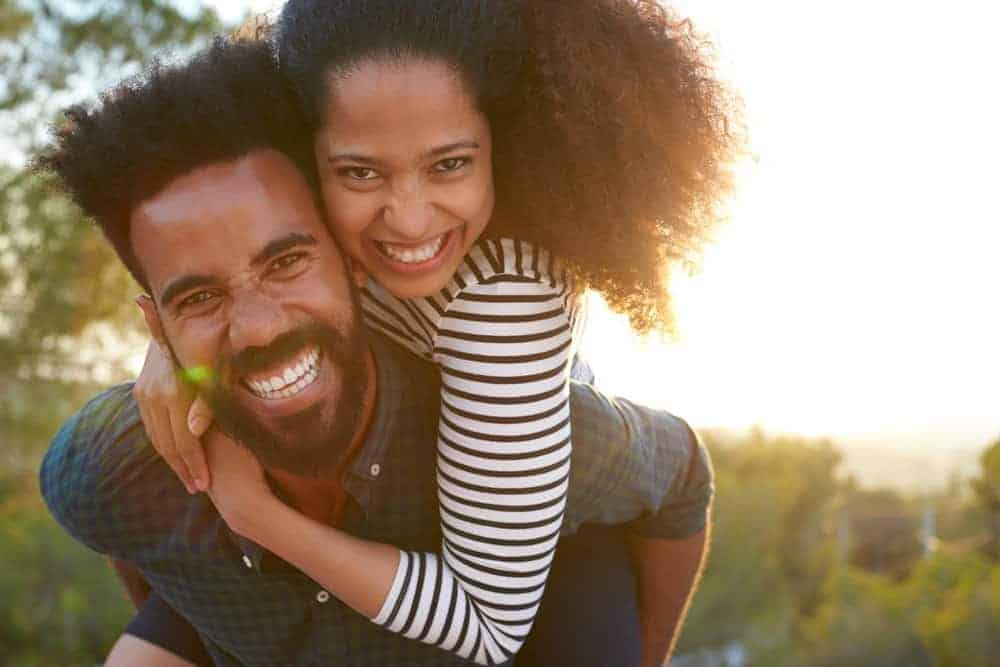 How True Love Can Completely Turn Your Life Around