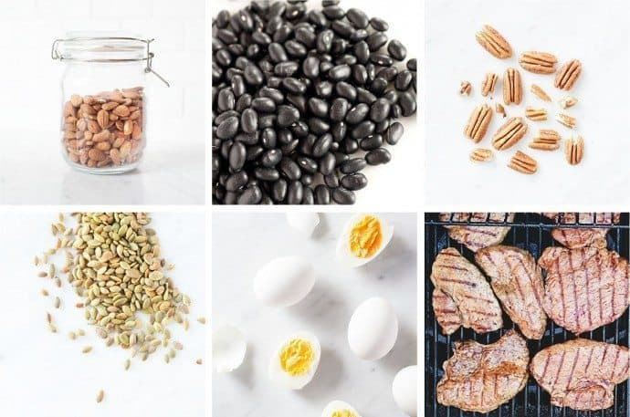 protein-salad-2-loveleafco