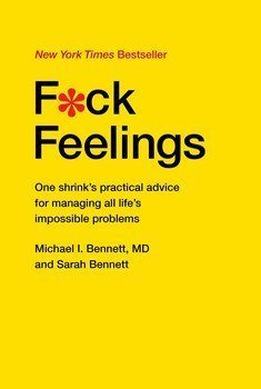 Books To Help You Reach Your Full Potential