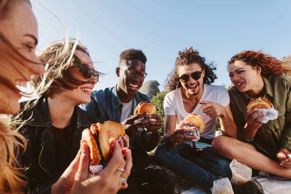 How an alcohol free summer will improve your life