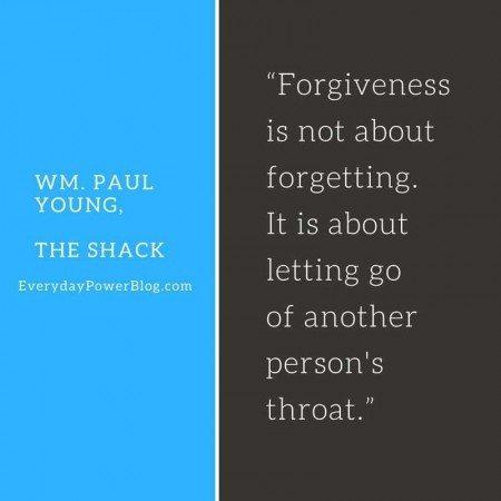 forgiveness-quotes6-min